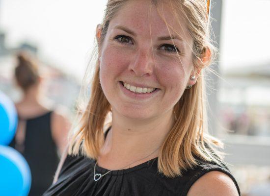 Barbara Koppe
